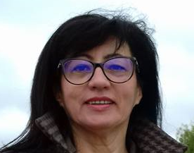 Borka Babić