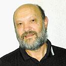 Branko Petris