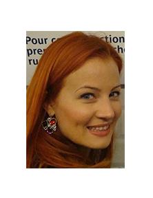 Ivona Maričić