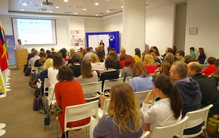 konferencija-24-10-2016