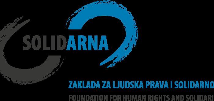 solidarna-logo