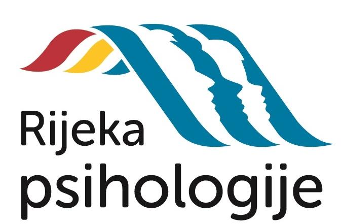 rijeka-psihologije-logo-color