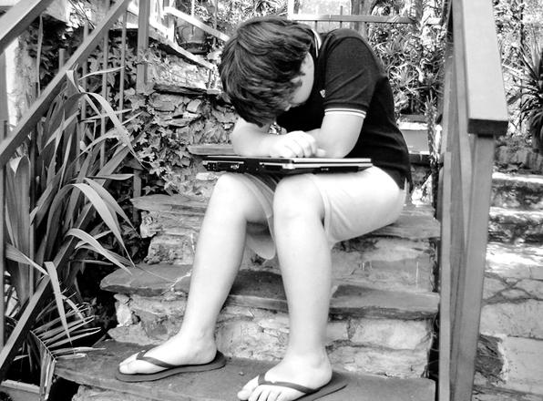 upoznavanje web stranica ovisnost izlazak s djevojkom